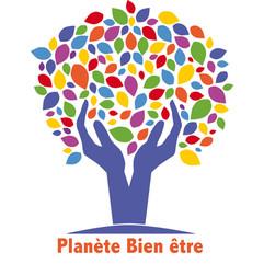 Logo Planete.jpg