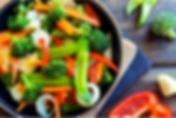 Cuisine_détox_et_minceur.png