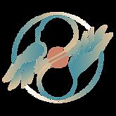 Logo Sylvie Prince - Philippe de la Ruel