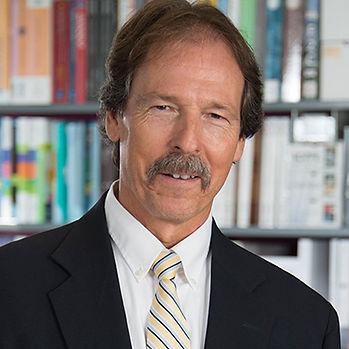 John (Jack) K. Kelly, RA, LEED AP