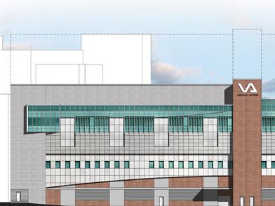 QPK Health Care Architecture Showcase #01