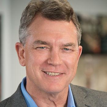 David A. Harding, RLA, ASLA