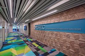 NYSTEC, Albany, NY