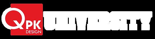 QPK University Logo