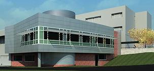 St. Camillus, Traumatic Brain Injury Facility