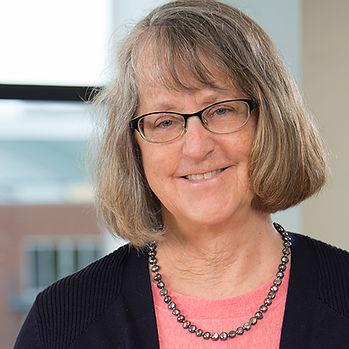 Constance M. Brace, RA, LEED AP