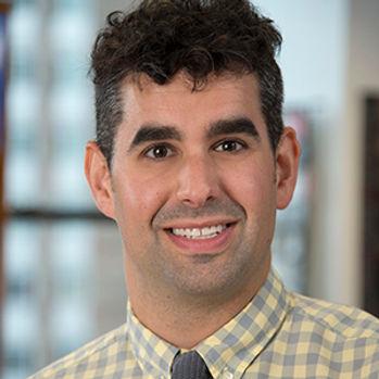 Jacob M. Levine, RA