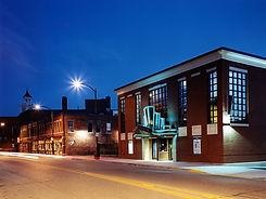Palace Theater, LLC