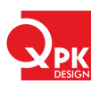 QPK Design Logo