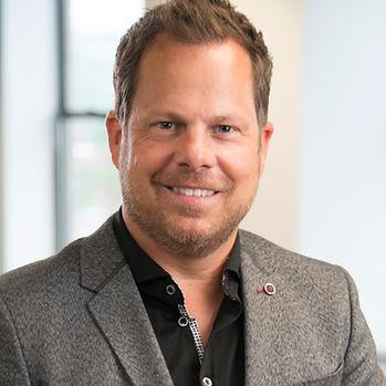 Michael P. O'Shea, AIA, NCARB