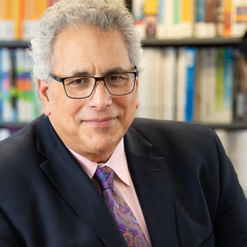 Vincent Nicotra, AIA, CSI, LEED AP