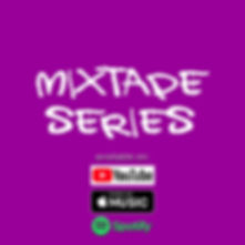 Mixtape Series.jpg