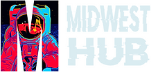 midwest-hub_White.png