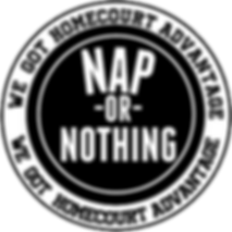 Nap Or Nothing.png