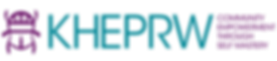kheprw_logo-1.png