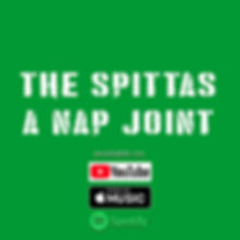 A Nap Joint.jpg