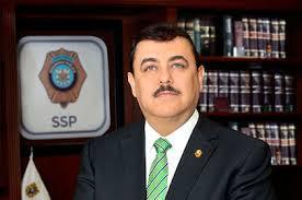 Hiram Almeida, titular de la SSP CDMX, culpa a los videojuegos de la violencia