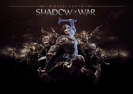 Se anuncia la secuela de Middle-Earth: Shadow of Mordor