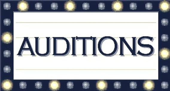 auditions%20(1)_edited.jpg