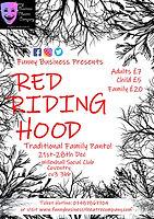 Red Riding Hood final Poster.jpg
