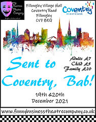 Sent to Coventry, Bab!.jpg