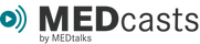 Logo_subline.png