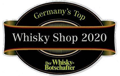 WhiskyShop_Logo_2020.jpg