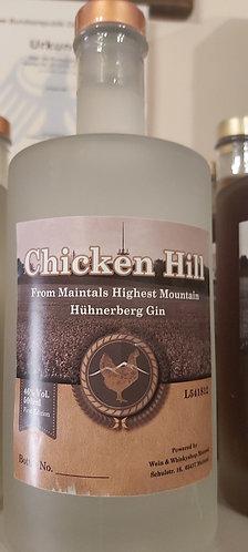Chicken Hill Gin