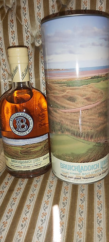Bruichladdich Links 14y