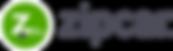 zipcar-logo-png-transparent.png
