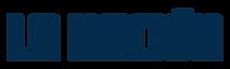 Logo-La-Nación.png
