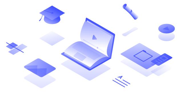 weblearning.png