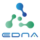 EDNA_Logo1.png