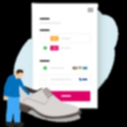 logiciel_ecommerce_vendez-en-ligne_2.png