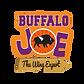 buffalologo.png