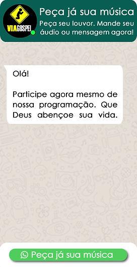 WhatsApp_Contato.jpg