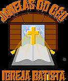 Logo_IBJC_400x475.png