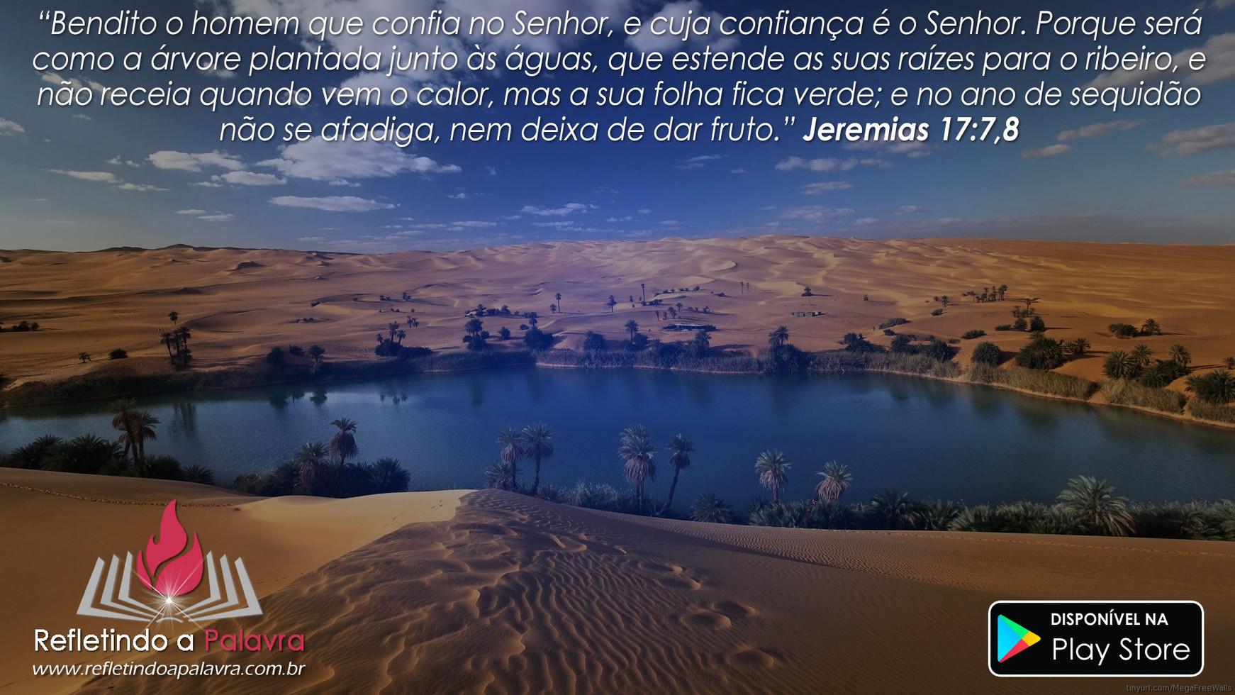 Jeremias 17 - 7-8.jpg