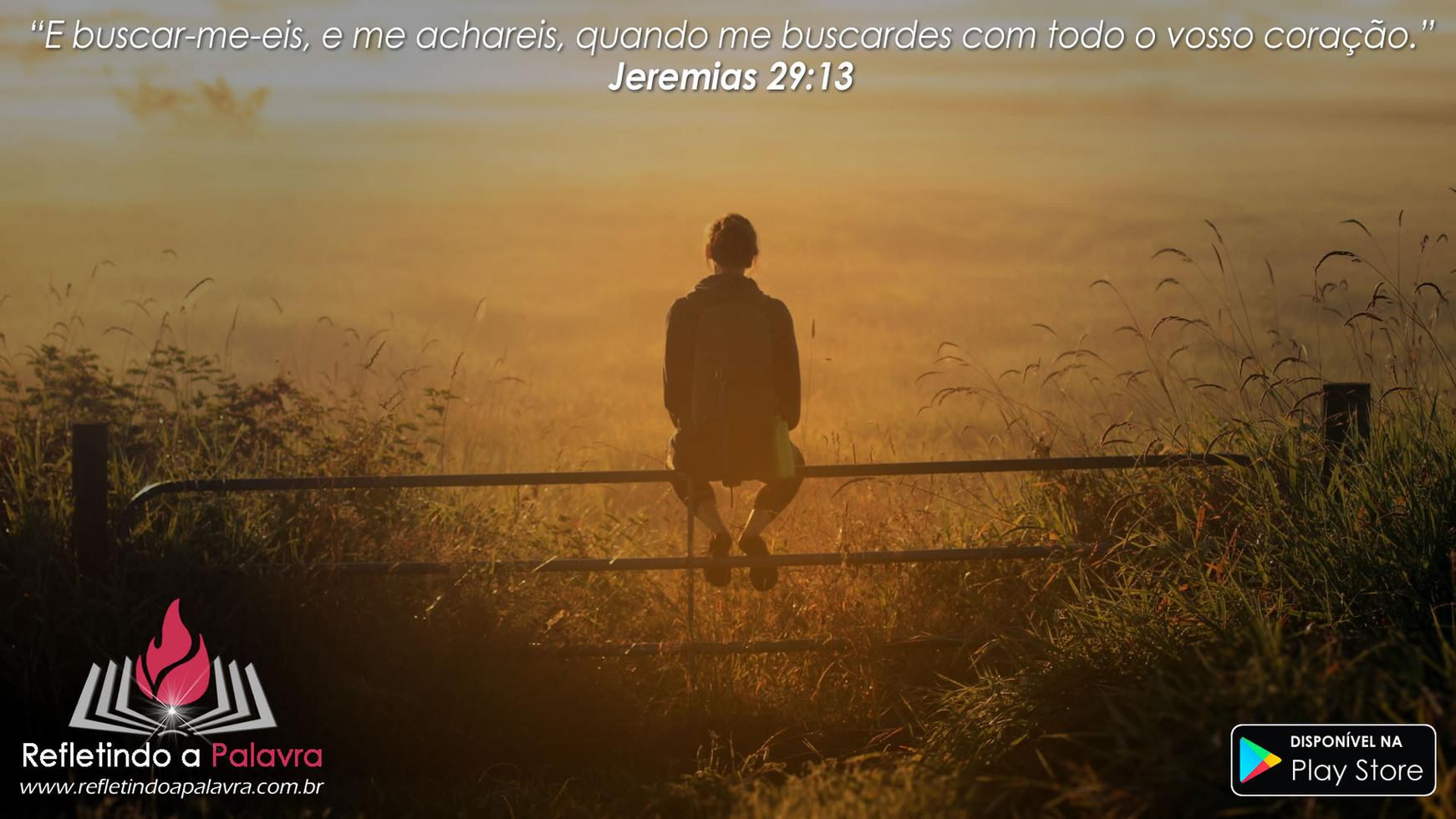 Jeremias 29 - 13.jpg