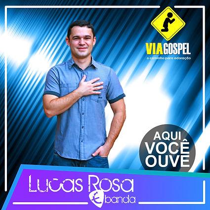 Lucas_Rosa_&_RVG.jpg