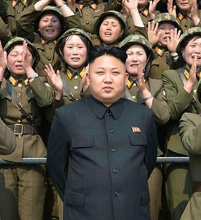 kim-jong-un-coreia-do-norte.jpg