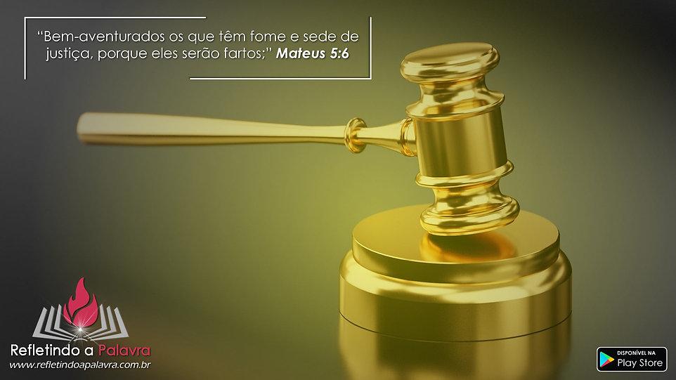 Mateus 5-6.jpg