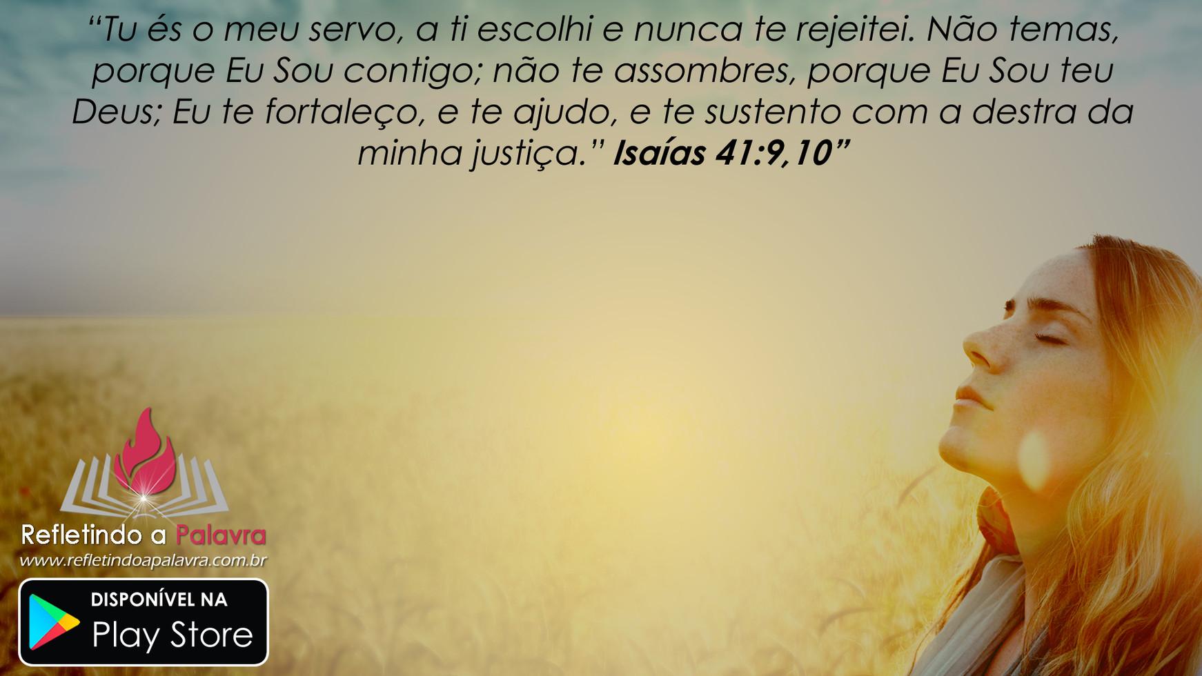 Isaias 41.jpg