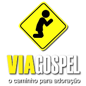 Logo_RVG_300x300_edited.png