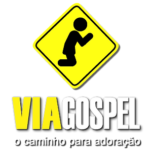 Logo_RVG_300x300_edited.png