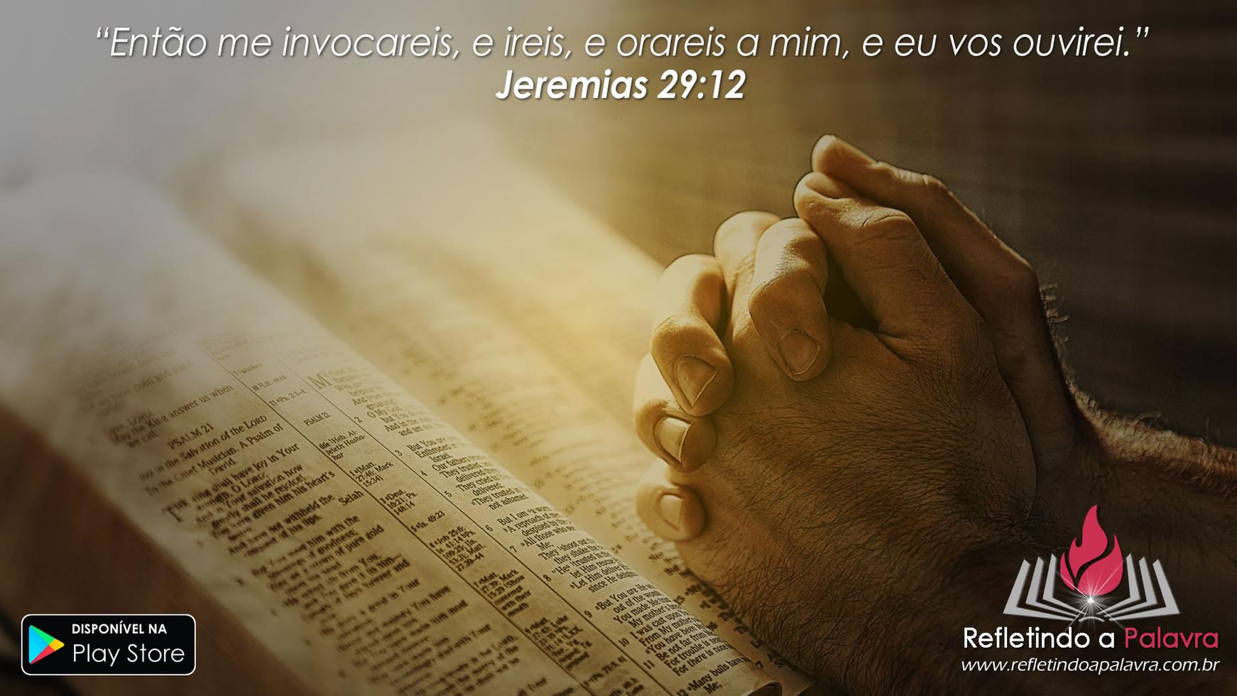 Jeremias 29 - 12.jpg