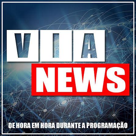 VIA NEWS.jpg