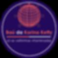 Logo_Bau_512x512.fw.png