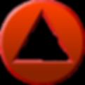 Logo 512x512.fw.png