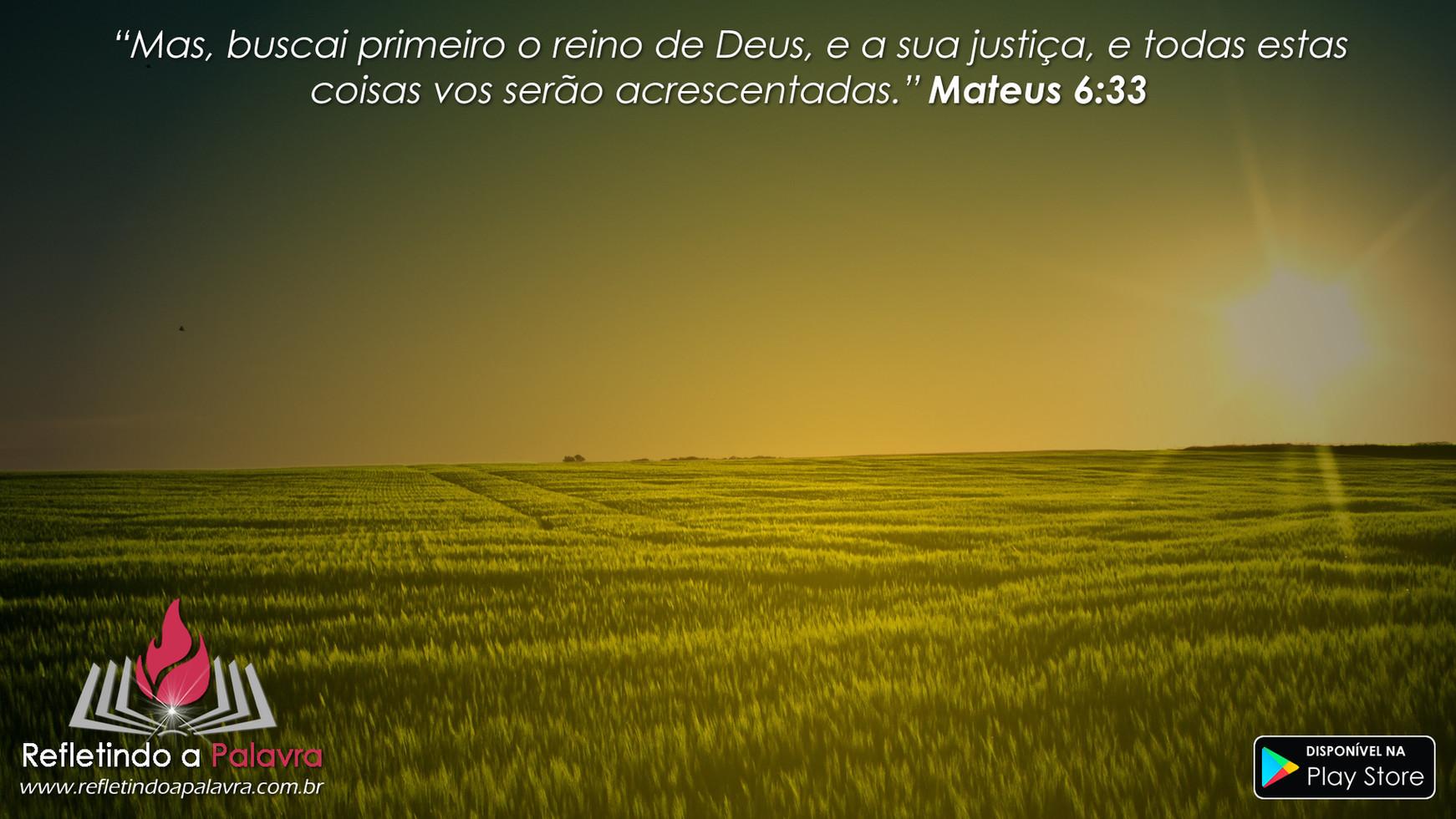Mateus 6-33.jpg